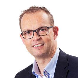 Cor van den Berkmortel