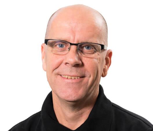 Christian van Gestel