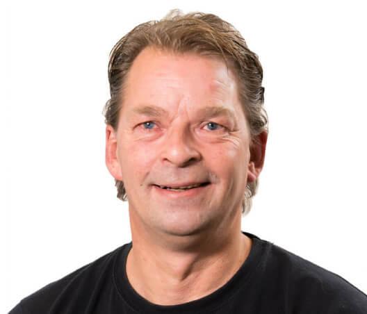 Roland Braken