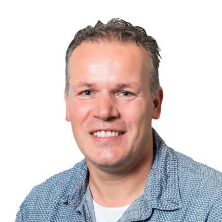 Corné van Heerebeek