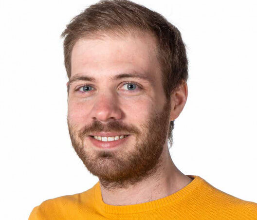 Davide Pierani