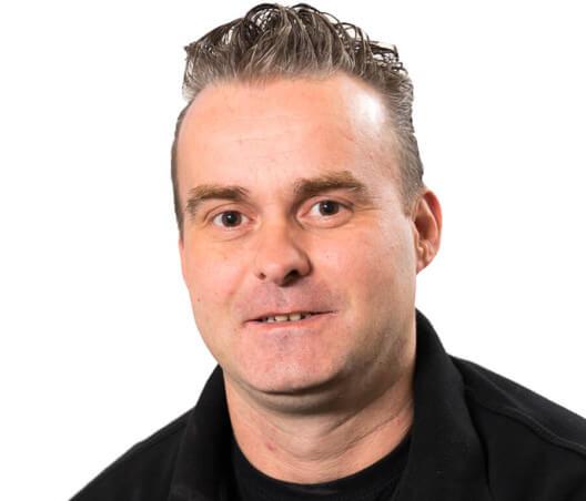 Peter Schellen