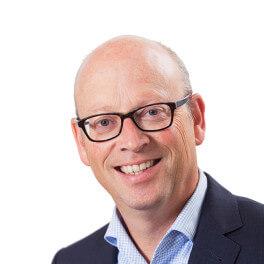 Paul Ruijgrok