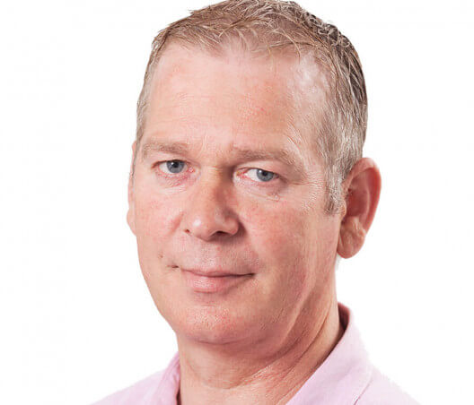 André van Abeelen